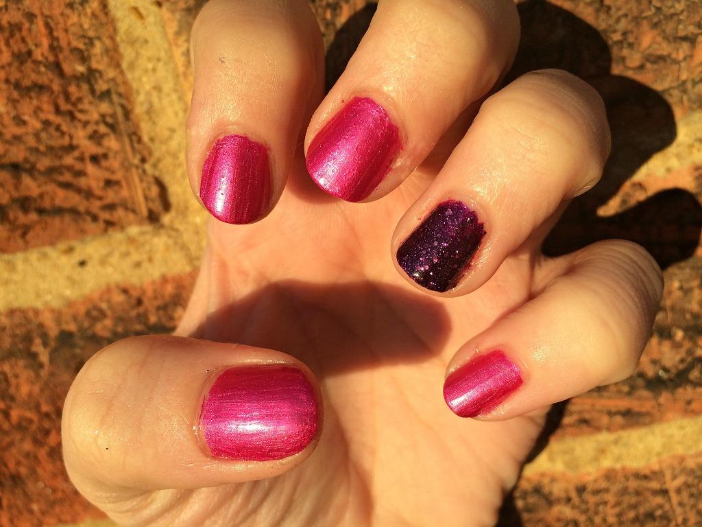 enail-rippling-raspberry-and-purple-prince