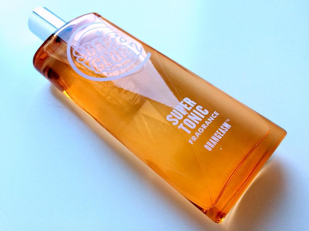 Soap-&-Glory-Super-Tonic-Review