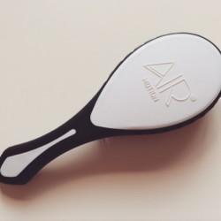 AirMotion Pro Brush