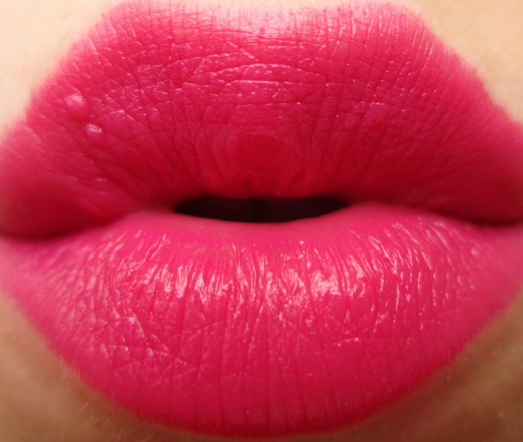 Candy Sweet Lipstick Freedom Make Up
