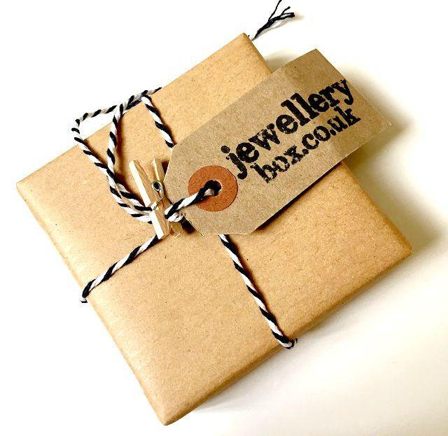 JewelleryBox.co.ukPackaging
