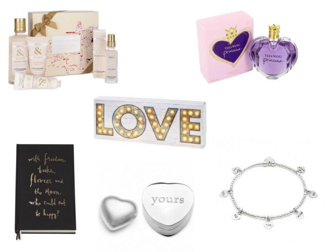 ValentinesWishlist