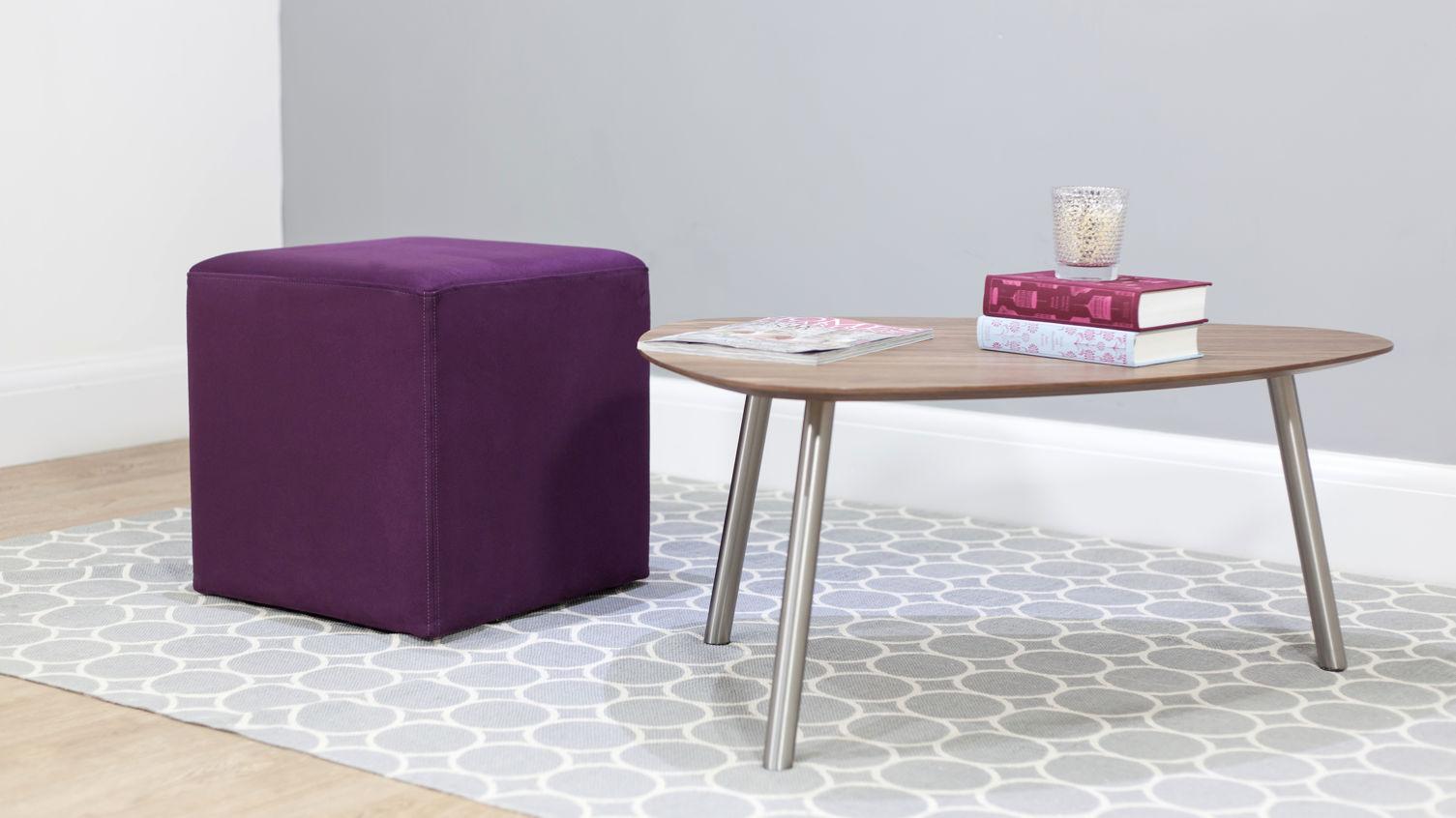 cube-stool-Danetti