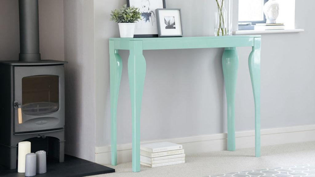 eva-aqua-gloss-console-table-Danetti