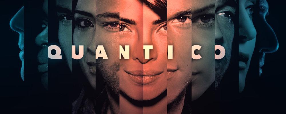 quantico-title-abc