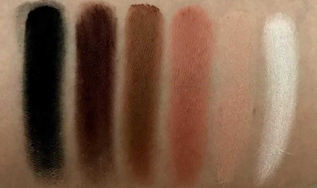 pippa-palette-eyeshadows