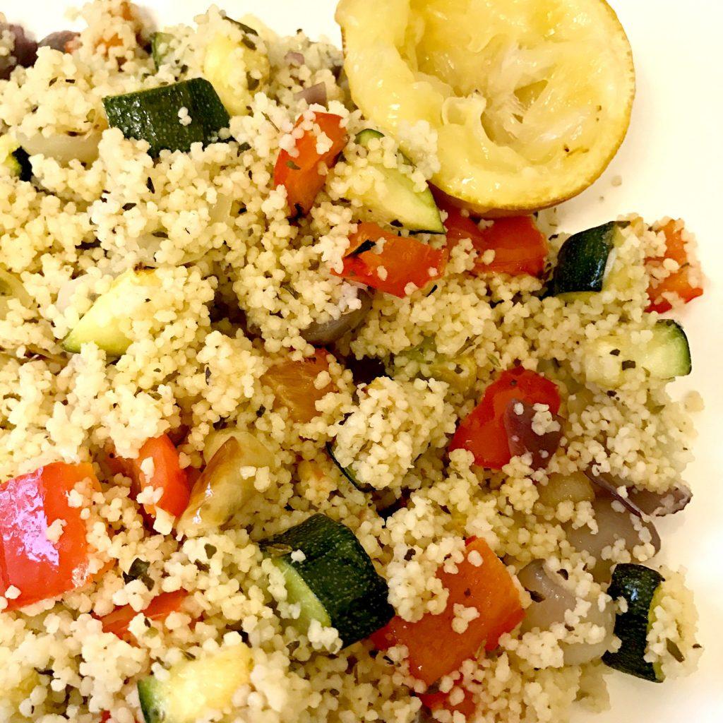 veg-couscous-nowcookit