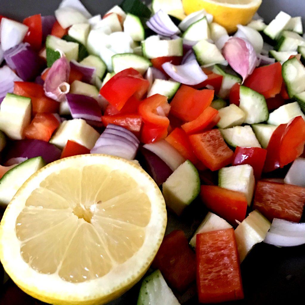 vegetables-nowcookit