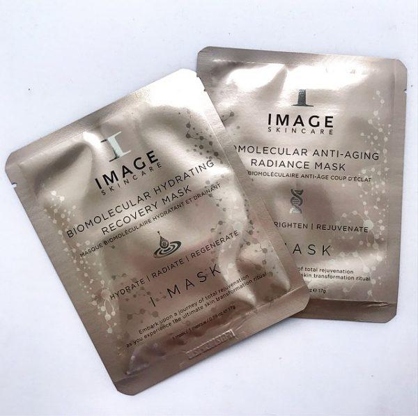 Image Face Masks