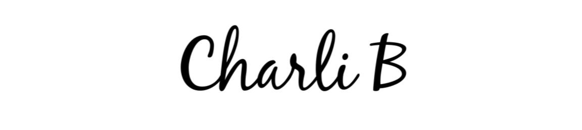 CHARLI B